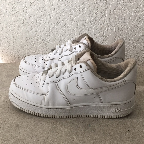 womens air force 1 size 7
